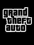 Grand Theft Auto 240x320 Wallpaper