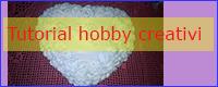 tutorialhobbycreativi_visita_il_sito.png