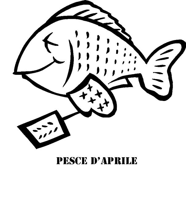 Pesce d 39 aprile da colorare gif animate categoria pesci for Immagini da colorare pesci