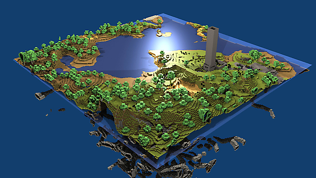 Disegno Minecraft Great Disegno Faccia Della Skin Di Minecraft Di