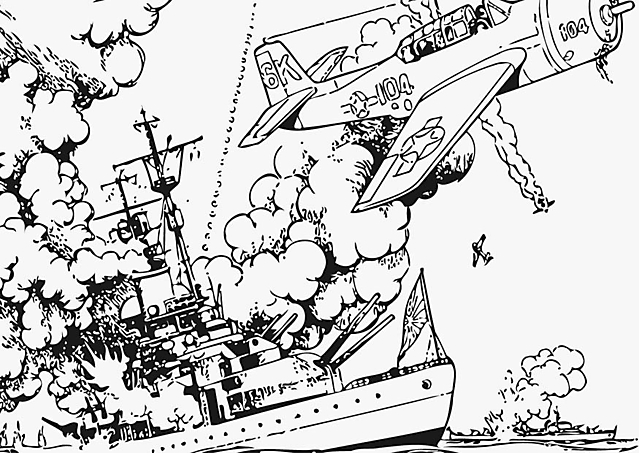 Guerra Tra Aerei Disegno Da Colorare Disegni Da Colorare Categoria Aerei Ed Elicotteri Magiedifilo It Punto Croce Uncinetto Schemi Gratis Hobby Creativi