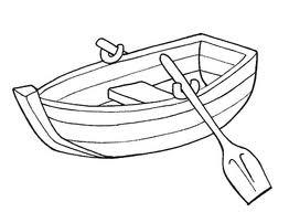Disegni Da Colorare Per Bambini Barca A Remi Di Legno 6121 moreover Disegni Da Colorare Per Bambini Veloce Razzo 6059 additionally Index besides Dettagli likewise Index. on index php id