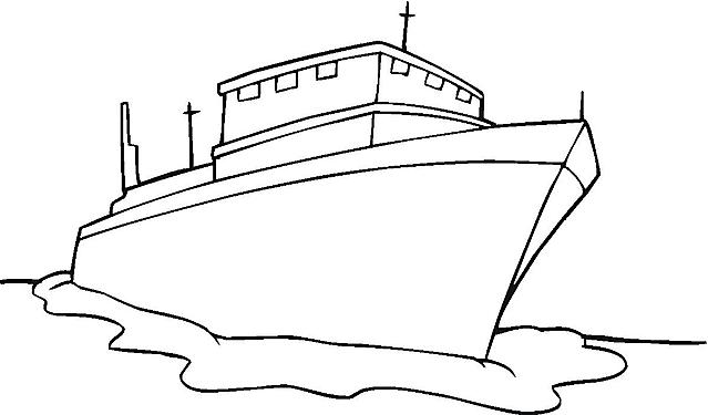 Disegni Da Colorare Grande Nave Per Bambini Disegni Da Colorare Categoria Navi E Barche Magiedifilo It Punto Croce Uncinetto Schemi Gratis Hobby Creativi